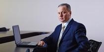 Считаю необходимым тщательный анализ оценки возможностей внедрения системы трансфертных цен в Молдове