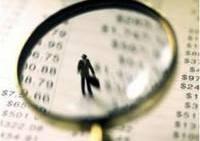 Штраф для юридических лиц за зарплату «в конверте» составит до 75 тыс. леев