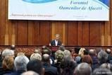 Представители Priminfo-Grup приняли участие в Форуме деловых людей
