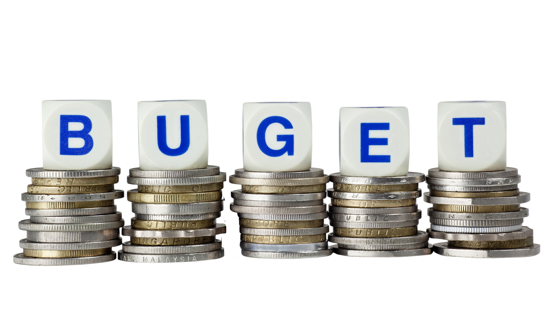 Правительство утвердило проект государственного бюджета на 2016 год